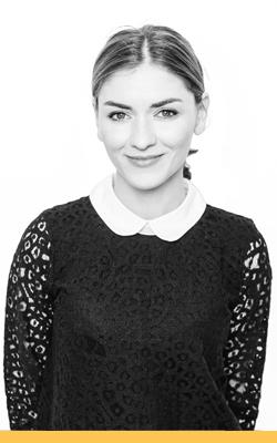 Maria Desmirean