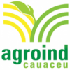 logo agroind