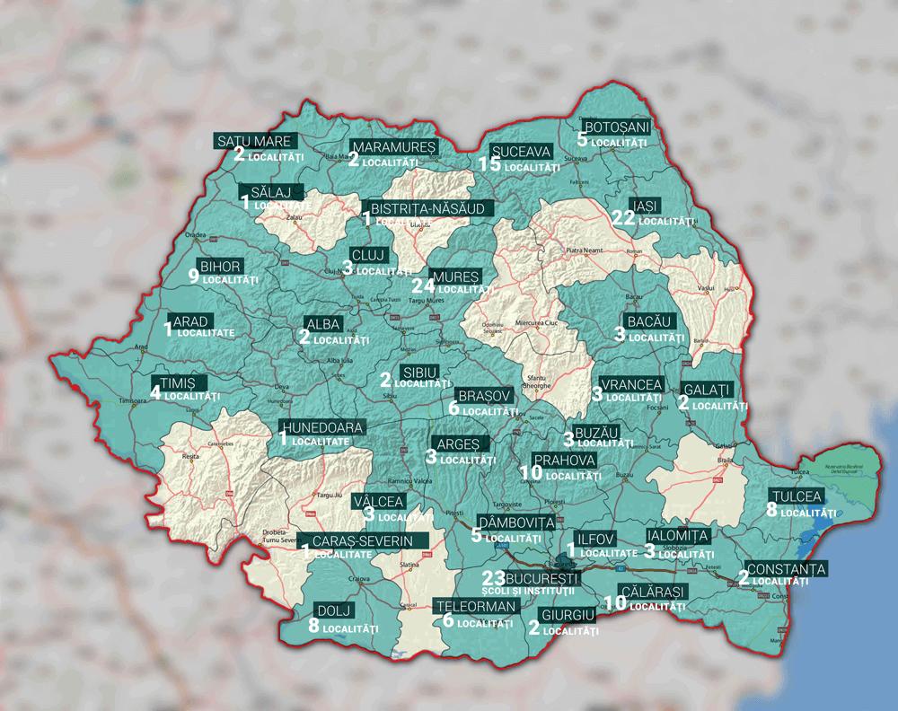 Harta_donatii_AsociatiaCurteaVeche2018