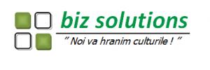 logo-biz-solutions