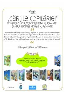 Cartile_copilariei_Afis-Craiova-211x300