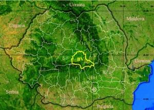 Judetul_Brasov_3D_map-300x215