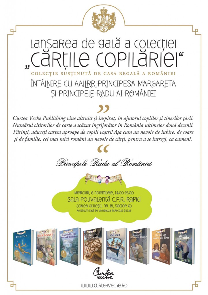 afis_Cartile-Copilariei_Gala-721x1024