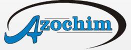 logo_azochim