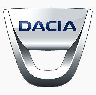Dacia_logo_2008