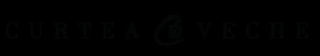 logo-cvp-negativ