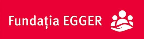 Logo_FundatiaEgger