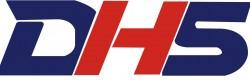 logo-dhsbp