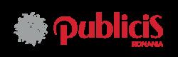 publicis-romania