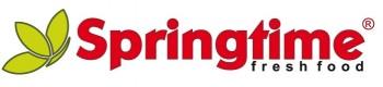 springtime_logo