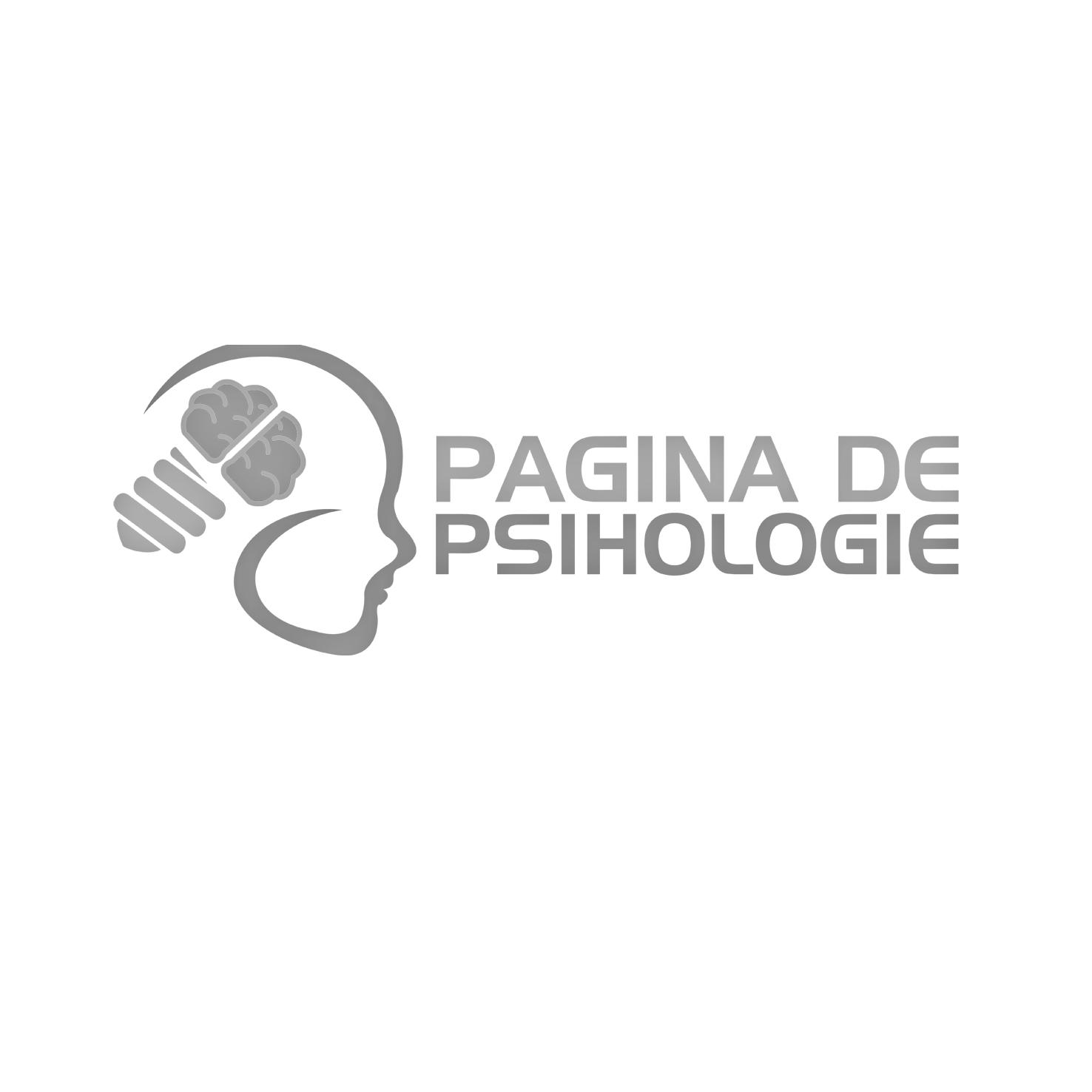 logo-pagina-de-psihologie_alb-negru_transparent