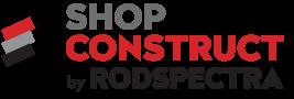 logo_rodspectra
