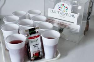 Ceai Himalaya_NARATIV ateliere