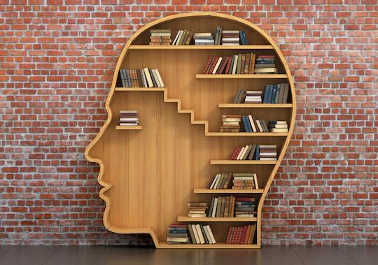 books-bookshelf-person-head-540w