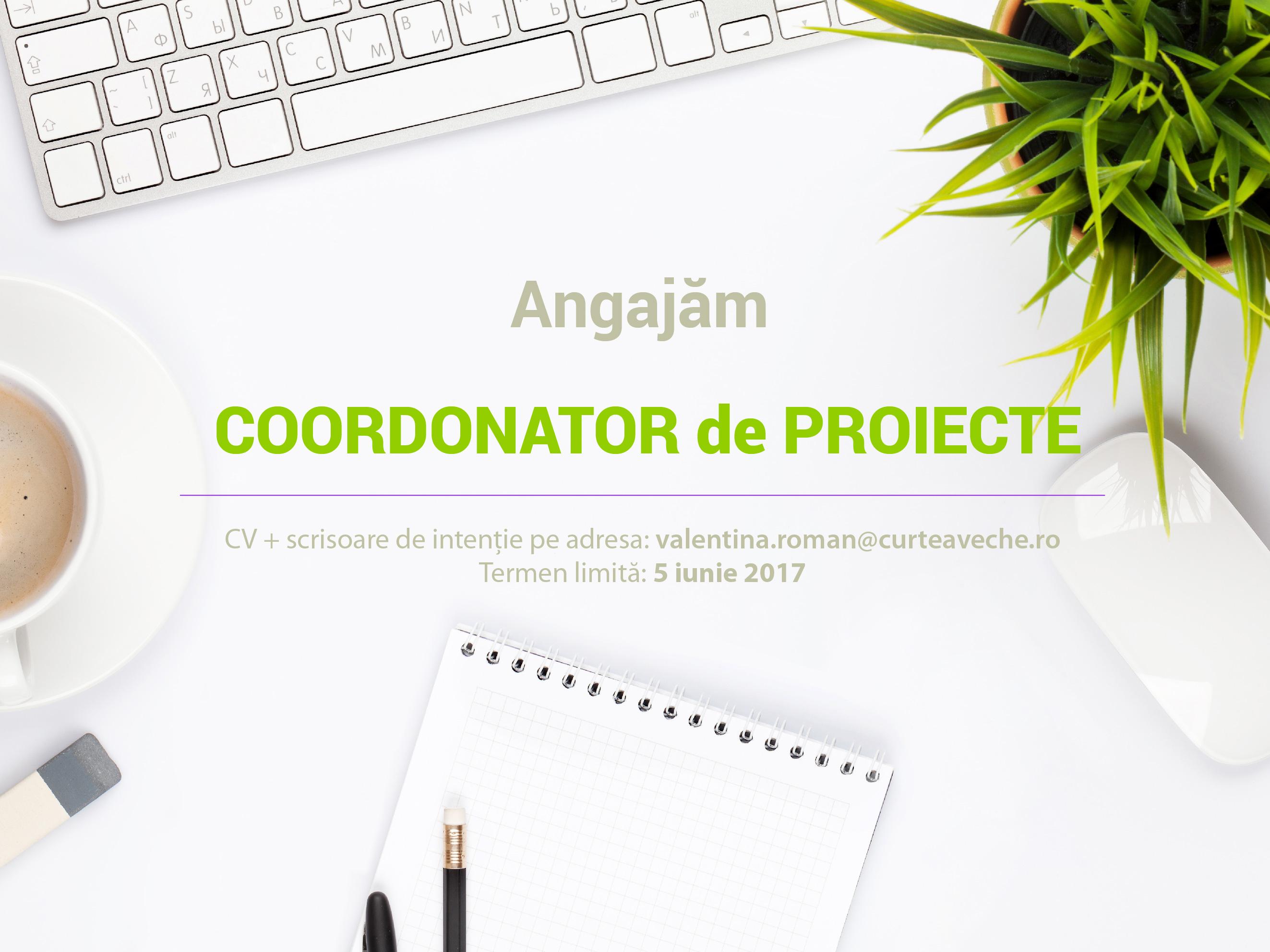 anunt-angajare-acv_coordonator_2017-01