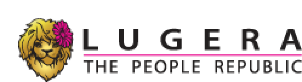 Logo_Lugera_color