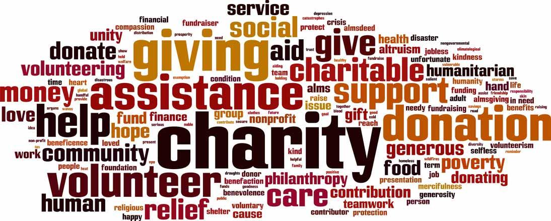 nonprofit-ngo
