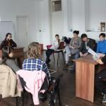 atelier_tribunalul-personajelor_naesovaiala2