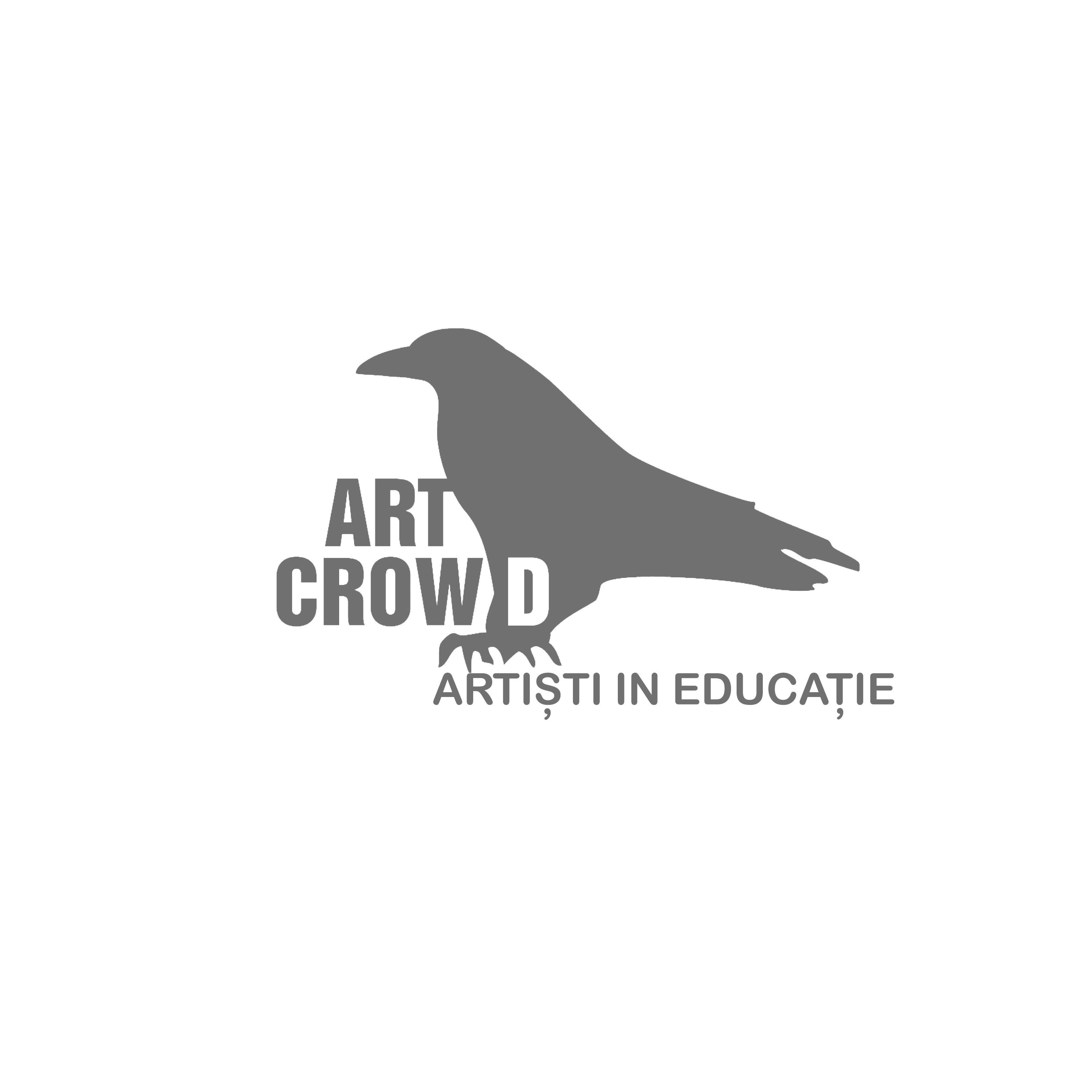 logo-artcrowd-2015-bun_greyscale