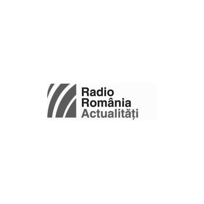 Radio-Romania-Actualitati_greyscale