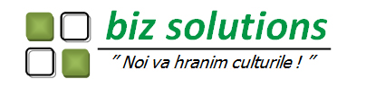 biz-solutions
