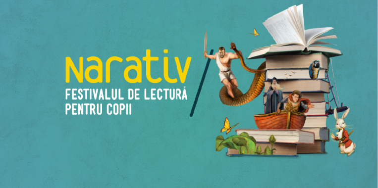 narativ-homepage-01