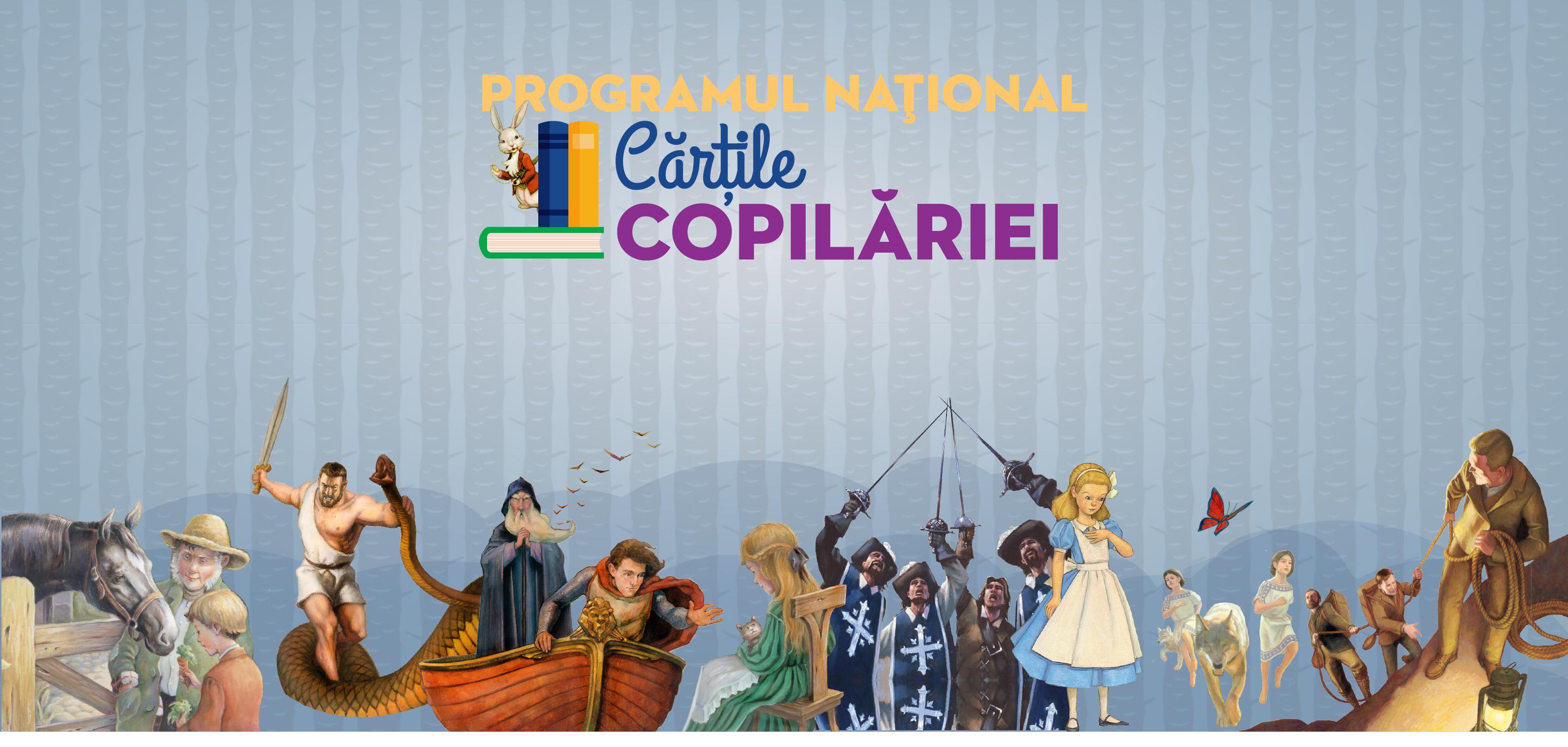 Banner-Cartile-Copilariei_1500x700-02