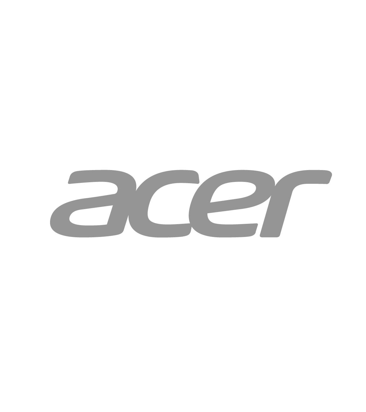 Acer_newLogo368