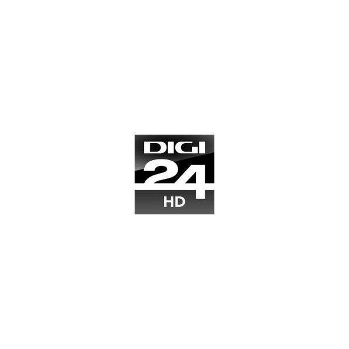 DIGI24_greyscale